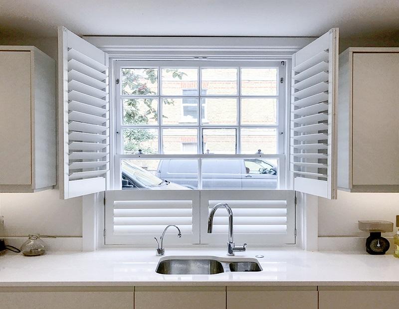 Window Shutters_Shaws Interiors Oakham