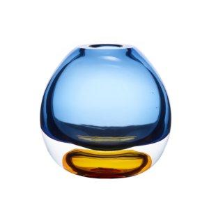 Abra Small Vase - Shaws