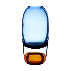 Abra Tall Vase - Shaws