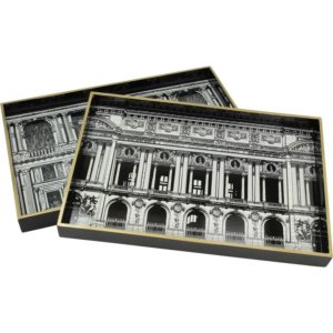 Architectural Trays_Shaws Interiors